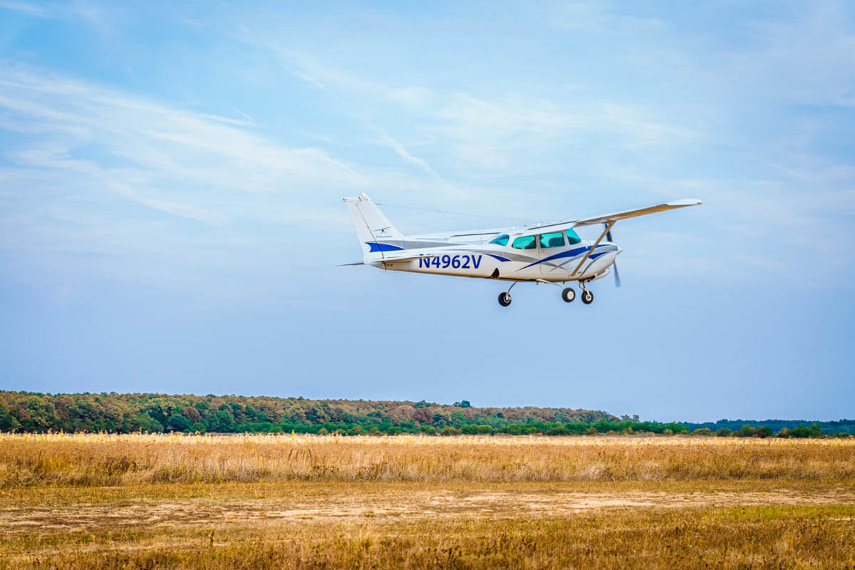 4 flying zbor agrement air taxi inchiriere (10)