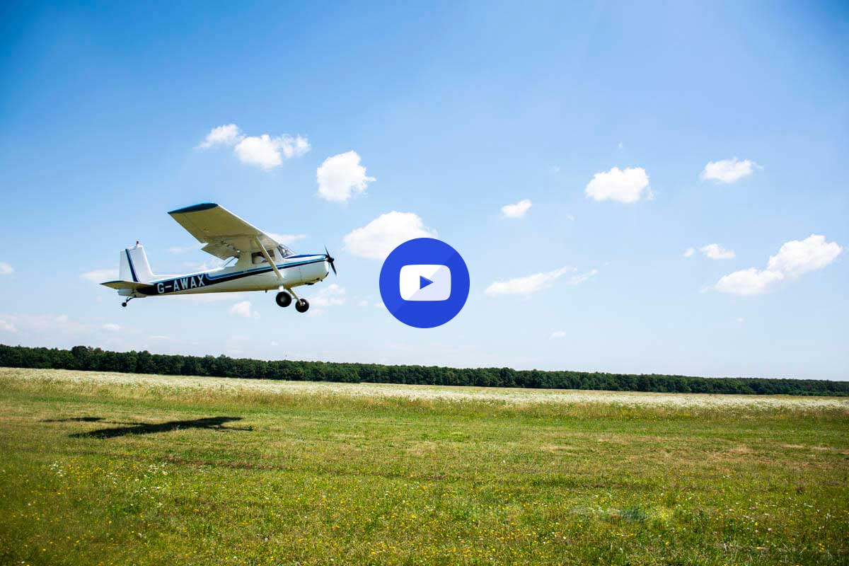 4-flying-zbor-agrement-air-taxi-inchiriere-servicii